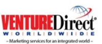Venture Direct Worldwide, Inc.